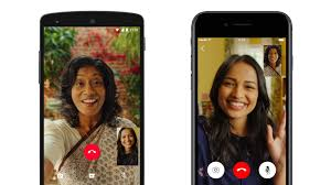 does android facetime the top 3 facetime alternatives for android