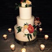 wedding cake new orleans cake 24 photos 32 reviews custom cakes 5035 freret st