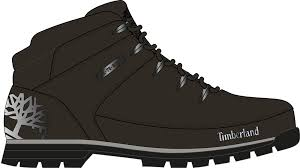 s boots for sale timberland outlet uk timberland sprint hiker casual