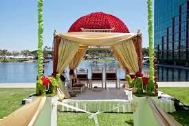 Long Beach Gazebo by Mandap Style Guide U2013 Shaadishop South Asian Weddings