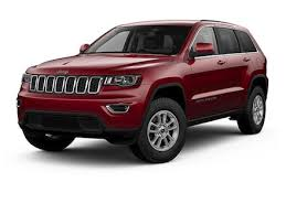 jeep grand website chrysler dodge jeep ram dealer shallotte nc victory serving