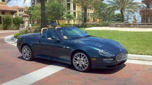 maserati turquoise pgi car club member cars