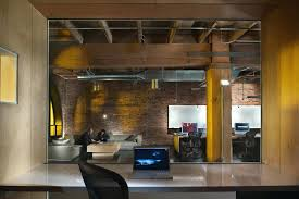 articles with small loft office ideas tag loft office ideas