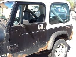 1989 jeep mpg 1989 jeep wrangler 2dr 4wd suv in sioux falls sd imperial