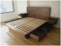 storage benches and nightstands beautiful headboard with built in