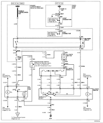 hyundai ac diagram wiring diagrams schematics
