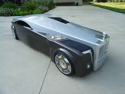 rolls royce classic rolls royce apparition concept is eye catching autoevolution