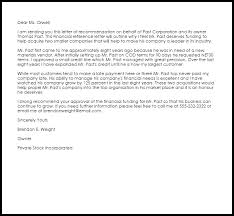 sample of cover letter for administrative manager best resumes