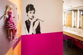 unique 50 pink bathroom design decorating inspiration of 15 chic