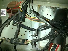 electrical does anybody have the fuel pump wiring schematics for