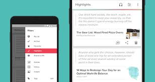 home design story on android introducing continuous playback for listen and highlighting on