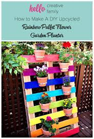 diy kids diy projects small home decoration ideas fresh to kids