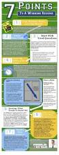 Best Resume Order by 160 Best Resume Work Tips Images On Pinterest Resume Tips