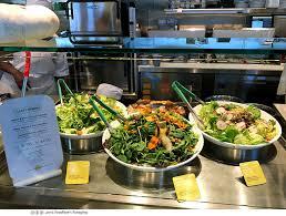Gardena Buffet U0026 Grill 76 by A New Spot For Lemonade In Walnut Creek Foodhoe U0027s Foraging
