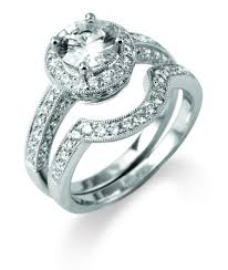 Square Wedding Rings by Wedding Rings Wedding Band For Solitaire Ring Matching