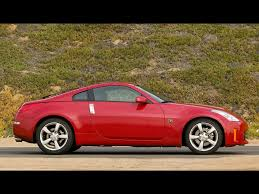 nissan 350z turbo for sale auction results and data for 2007 nissan 350z conceptcarz com