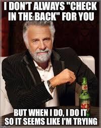 Friday Memes 18 - witty funky fresh memes funny gallery ebaum s world
