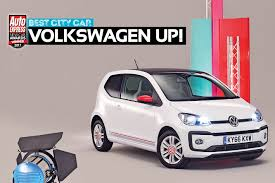 volkswagen family tree city car of the year 2017 volkswagen up new car awards 2017