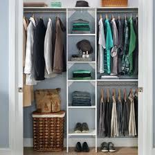 Wall Closet System Dimensions Organizer Systems Bedroom Design U by Closet U0026 Bedroom Storage You U0027ll Love Wayfair