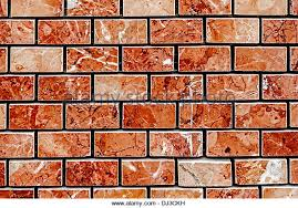 ornamental bricks stock photos ornamental bricks stock images