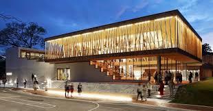 stella architect stella papadopoulos linkedin