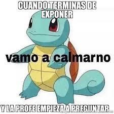 Memes D - trollland ʖ pokemon memes d