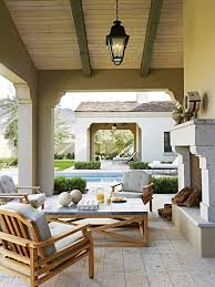 Pinterest Outdoor Rooms - 453 best covered outdoor spaces images on pinterest outdoor