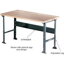 Woodworking Bench Top Plans by Best 10 Workbench Top Ideas On Pinterest Wood Work Bench Ideas