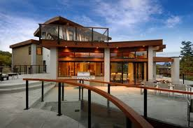 modern home design victoria bc custom home design canada most beautiful houses world dma homes