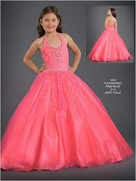37 best pageant dresses images on pinterest dance