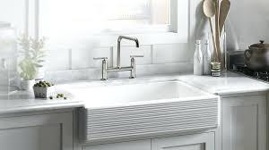 vasque cuisine à poser evier cuisine a poser sur meuble newsindo co