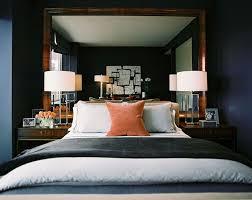 Bed With Headboard by Best 25 Headboard Alternative Ideas On Pinterest Headboard