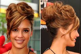 updo hairstyles cute curly updo hairstyles good hairstyle for