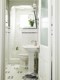 Bathroom Floor Mosaic Tile - white small bathroom design mosaic tile bathroom floor ceramic