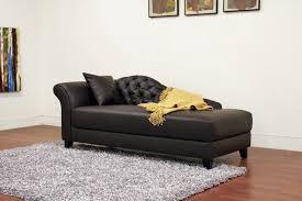 Design Contemporary Chaise Lounge Ideas Contemporary Chaise Lounge Furniture For Modern Design Novalinea
