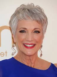 very short hairstyles for women over 50 hairstyle short haircuts