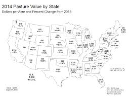 how much should you pay to lease pasture u2013 on pasture