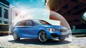bmw insured emergency service bmw financial services overview