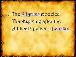 scripture deuteronomy 16 13 15 celebrate the feast of tabernacles