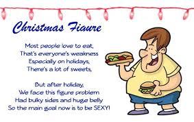 funny christmas poems u2013 christmas wishes greetings and jokes