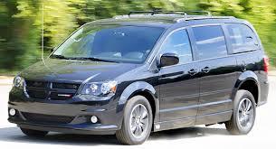 dodge cer vans for sale wheelchair vans buy sell trade handicap vans ams vans