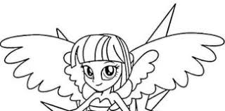 my little pony christmas coloring pages lua huong author at coloring pages for kids on coloring forkids
