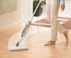 best hardwood floor steam cleaner reviews 2017