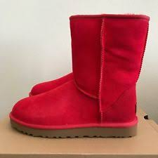 ebay womens winter boots size 11 sheepskin pull on boots size 11 for ebay