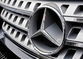 auto parts mercedes gallery german auto parts we specialise in breaking breakers