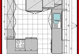 kitchen concept kitchen floor plans design your own kitchen