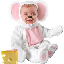 Baby Costumes Halloween 10 Cute Baby Halloween Costumes Images