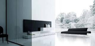 Gaya Interior Inspirasi Penataan Ruang Tamu Bergaya Modern Minimalis Jual