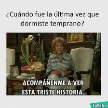 Memes In Spanish - spanish meme dump album on imgur