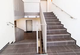 Wohnzimmer Bremen Schlachte 3 Zimmer Wohnungen Zu Vermieten Stadtbezirk Bremen Mitte Mapio Net